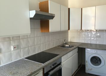 Thumbnail 1 bedroom flat to rent in Balham High Road, Balham