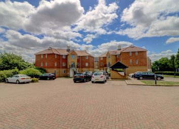 3 bed property for sale in John William Close, Chafford Hundred, Grays RM16