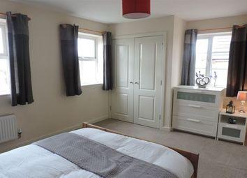 Thumbnail Room to rent in Rm 5, Stonewort Avenue, Hampton