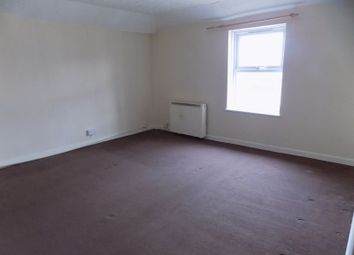 Thumbnail 2 bed flat to rent in High Street, Sheerness