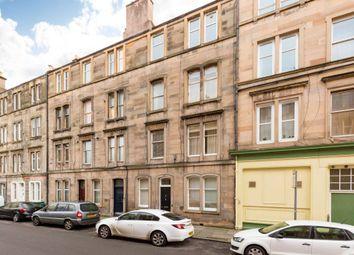 Thumbnail 1 bedroom flat for sale in 6 (3F1), Jameson Place, Edinburgh