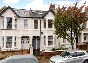 Thumbnail 1 bedroom maisonette for sale in Duntshill Road, London