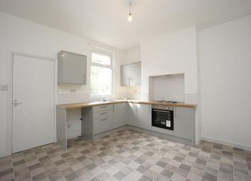 3 bed terraced house for sale in Wake Road, Nether Edge, Sheffield S7
