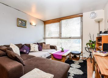 Thumbnail 1 bed flat for sale in Canning Road, Addiscombe, Croydon