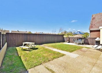 Thumbnail 3 bed detached bungalow for sale in The Parade, Greatstone, Kent