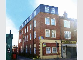 Thumbnail Property for sale in Flat 7 Kingsbury Mansions, 252 Kingston Road, Hampshire