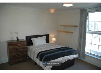 Thumbnail Room to rent in East Reach, Taunton