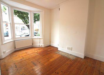 1 bed maisonette to rent in Duntshill Road, London SW18