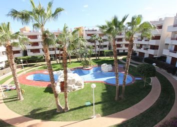 Thumbnail 2 bed apartment for sale in Playa Flamenca, Alicante, Spain