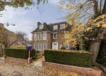 6 bed property for sale in Springfield Road, London NW8