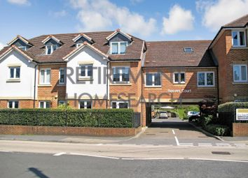 1 bed flat for sale in Reeves Court, Camberley GU15