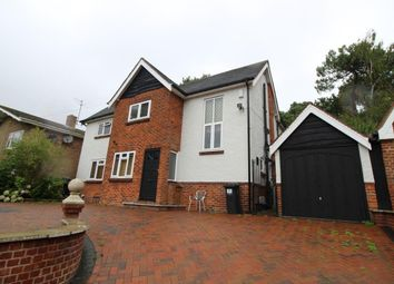 Thumbnail 4 bed property to rent in Branksome Hill Road, Talbot Woods, Bournemouth