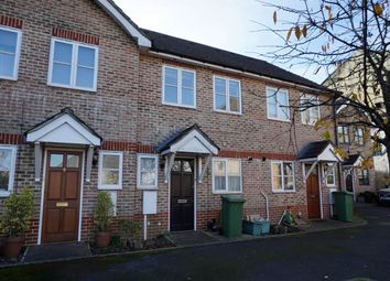 Thumbnail 2 bed property to rent in Sandringham Mews, Tunbridge Wells, Kent