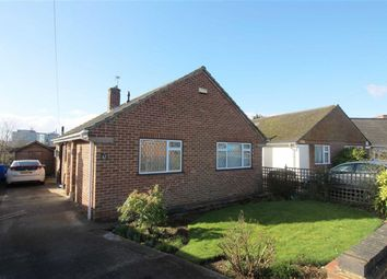 Thumbnail 2 bed bungalow for sale in Farnway, Allestree, Derby