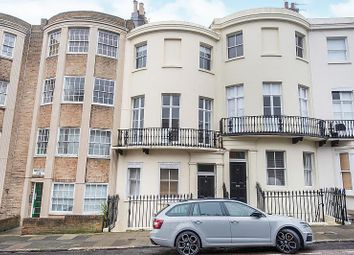 4 bed flat to rent in Chichester Close, Chichester Place, Brighton BN2