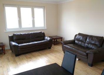 Thumbnail 2 bedroom flat to rent in Orrok Lane, Newington, Edinburgh
