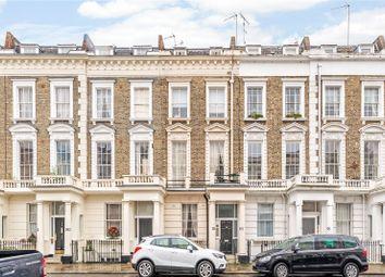 1 bed flat for sale in Alderney Street, London SW1V