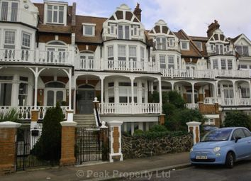 Thumbnail Room to rent in Ravenscourt, The Leas, Westcliff-On-Sea