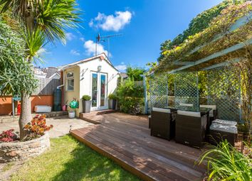 Thumbnail 2 bed flat for sale in Vauvert, St. Peter Port, Guernsey