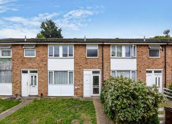 Thumbnail 4 bedroom terraced house to rent in Cowbridge Lane, Barking, Essex