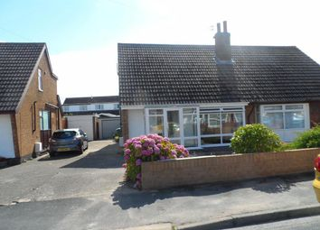 Thumbnail 3 bed property to rent in Rosemount Avenue, Preesall