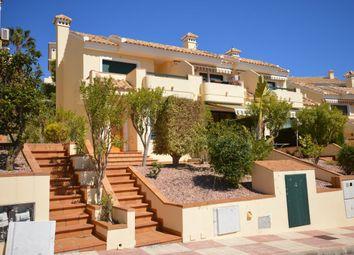 Thumbnail 2 bed terraced house for sale in Lomas De Campoamor, Campoamor, Spain