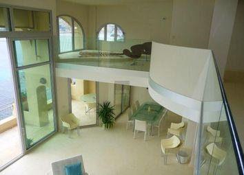 Thumbnail 3 bed apartment for sale in St Jean Cap Ferrat, Alpes Maritimes, France