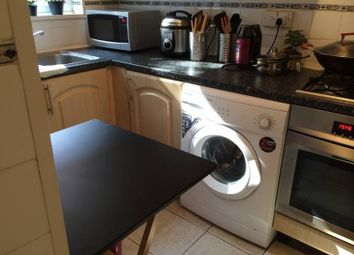 Thumbnail 7 bed shared accommodation to rent in Russet Crescent, Islington, London