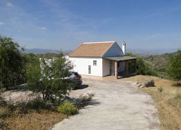 Thumbnail 2 bed property for sale in Monda, Malaga, Spain