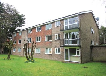 Thumbnail 1 bedroom flat for sale in Armadale Court, Westcote Road, Reading, Berkshire