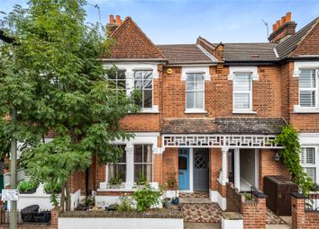 Thumbnail 2 bed maisonette for sale in Morgan Road, Bromley