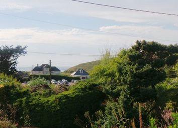 Porthcothan Bay, Padstow PL28