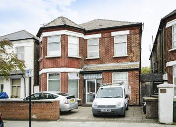 Thumbnail 13 bedroom property for sale in Fordwych Road, West Hampstead