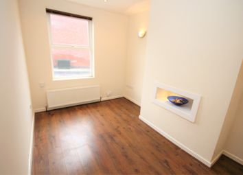 Thumbnail 2 bedroom terraced house to rent in Gledhow Place, Sheepscar, Leeds