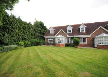 Thumbnail 3 bed property for sale in Whybrow Gardens, Berkhamsted
