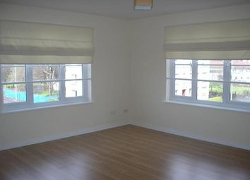 Thumbnail 2 bed flat to rent in Tullis Gardens, Glasgow