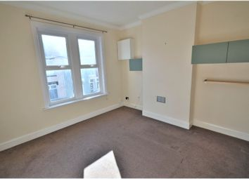 Thumbnail 2 bed maisonette to rent in Walmer Road, Portsmouth