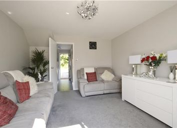 Thumbnail 2 bed terraced house for sale in Norris Close, Abingdon, Oxfordshire