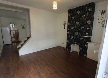 Thumbnail 2 bed property to rent in Wood Street, Grays
