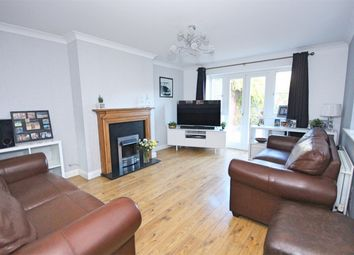 Thumbnail 4 bed link-detached house for sale in Chestnut Avenue, Great Notley, Braintree, Essex