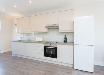 Thumbnail 3 bed duplex to rent in Churchfield Road, Acton, London