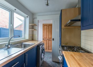 Thumbnail 2 bed terraced house to rent in Chapel Street, Cheltenham