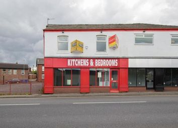 Thumbnail Retail premises to let in York Street, Heywood