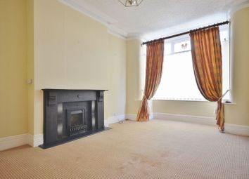 Thumbnail 2 bed end terrace house for sale in Ennerdale Road, Cleator Moor
