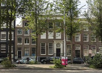 Thumbnail 5 bed town house for sale in Nieuwezijds Voorburgwal 284, 1012 Rt Amsterdam, Netherlands