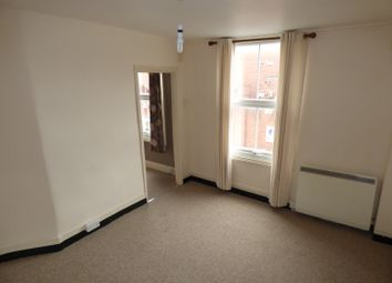 2 bed flat to rent in St. Albans, Fordham Road, Newmarket CB8
