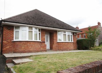 Thumbnail 3 bed bungalow to rent in Grass Royal, Yeovil
