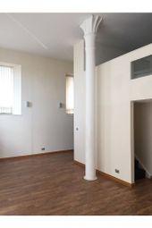 Thumbnail Studio to rent in Dock Road, Birkenhead