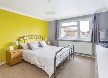 2 bed flat for sale in Inglecroft Court, Cokeham Road, Sompting, Lancing BN15