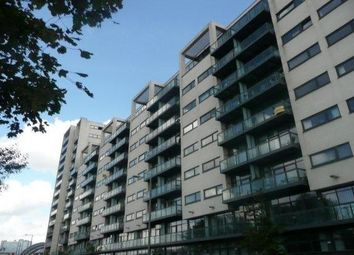 Thumbnail 2 bed flat to rent in 108 Lancefield Quay, Finnieston